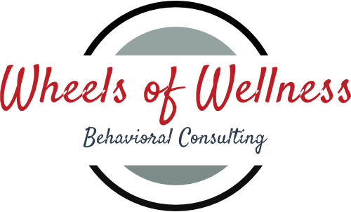 Wheels of Wellness